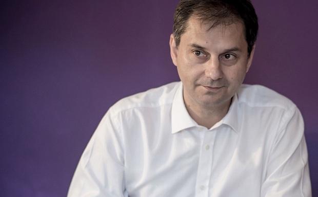 Χ. Θεοχάρης: Πρόγραμμα 30 εκατ. ευρώ για στήριξη των επιχειρήσεων που επλήγησαν από την πτώχευση της Thomas Cook