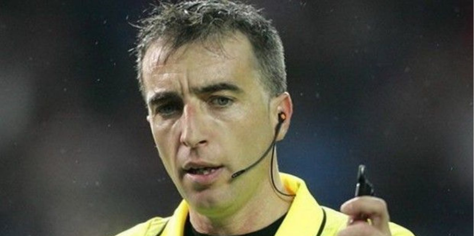 O Μπορμπαλάν στον τελικό του Κυπέλλου – ΑΕΚ: Η απόφαση «προσβάλλει βάναυσα τη χώρα»
