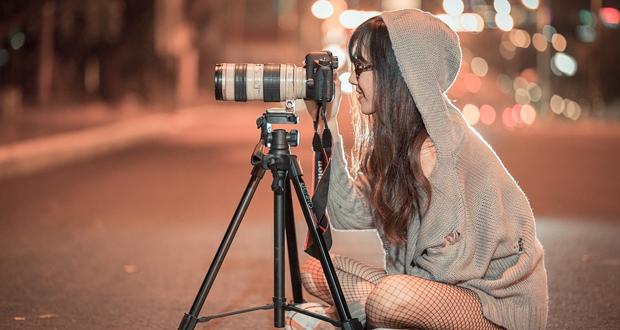ΠΑΝΕΛΛΗΝΙΟΣ ΔΙΑΓΩΝΙΣΜΟΣ ΦΩΤΟΓΡΑΦΙΑΣ – Λάβετε μέρος τώρα!