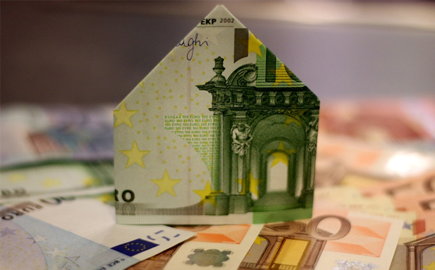 Γ. Νικολακόπουλος: Λύση α λα Κύπρος στα «κόκκινα» δάνεια