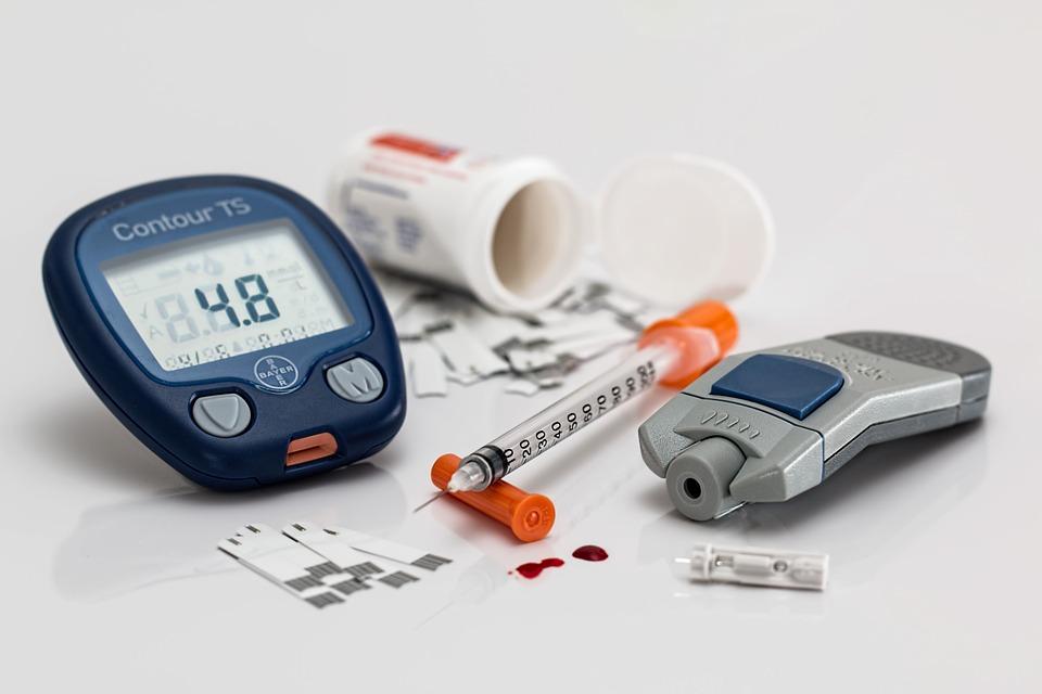 Το τεχνητό πάγκρεας αποτελεσματική θεραπευτική επιλογή για ασθενείς με διαβήτη τύπου 1