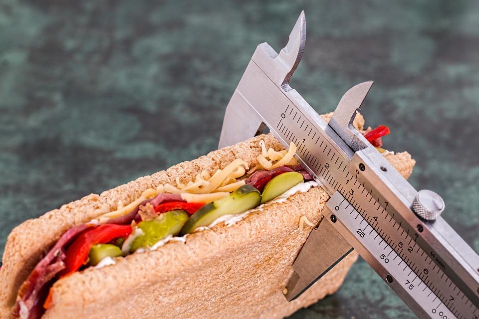 Παχυσαρκία: Η βαριατρική επέμβαση διορθώνει και την υπέρταση