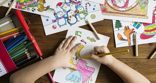 Λύση είναι η ίδρυση δημόσιων σχολείων με διδασκαλία της τουρκικής γλώσσας σε περιοχές της μειονότητας