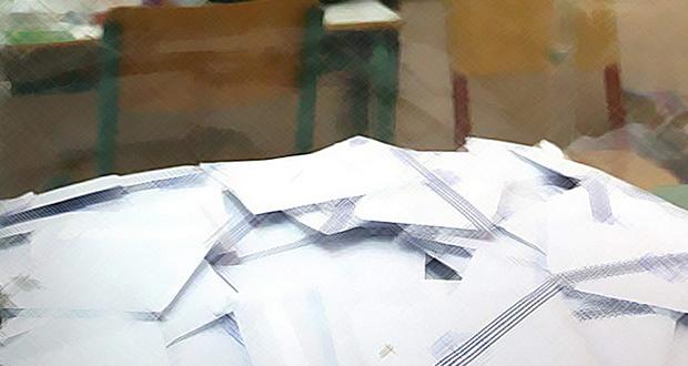Πώς εξελίχθηκε η εκλογική μάχη στον Πειραιά