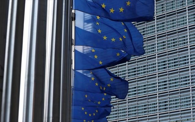 Μάκης Κουρής: Ωμή η αλήθεια: Την πάρτη τους κοιτάζουν οι Ευρωπαίοι