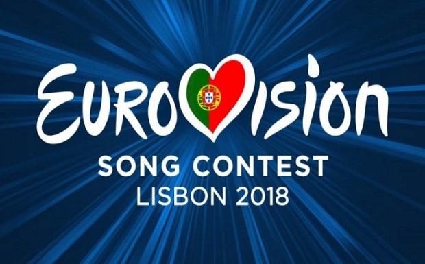 Το ΠΑΜΕ ΣΤΟΙΧΗΜΑ στο ρυθμό του Ευρωπαϊκού Διαγωνισμού Τραγουδιού
