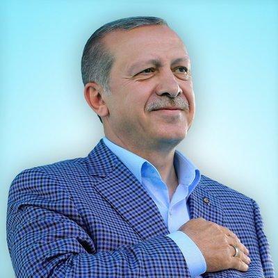 Ο Ερντογάν… ντύθηκε Δημοκράτης!