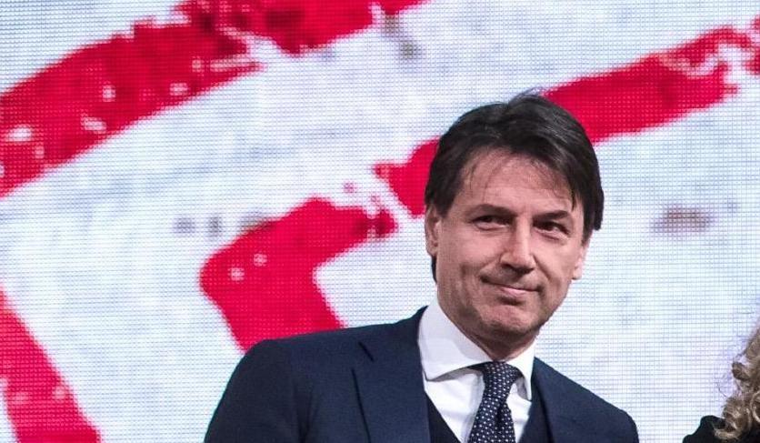 Ιταλία: 25 δισ. ευρώ για την αντιμετώπιση του κοροναϊού από την κυβέρνηση