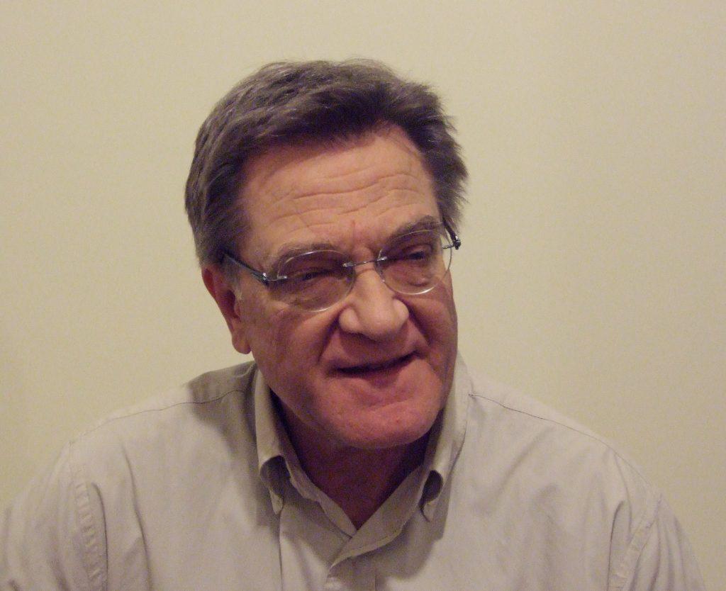 Παραίτηση Ν. Μιχαλίτση από τη θέση του γενικού διευθυντή τεχνολογίας ΕΡΤ