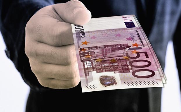 Απαγορευτικό για τις επιχειρήσεις το κόστος δανεισμού