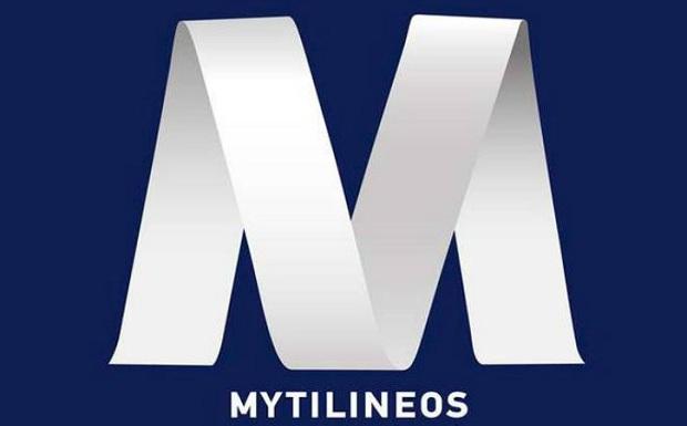 Πενταετές ομόλογο 500 εκατ. ευρώ θα εκδώσει η Mytilineos Financial Partners