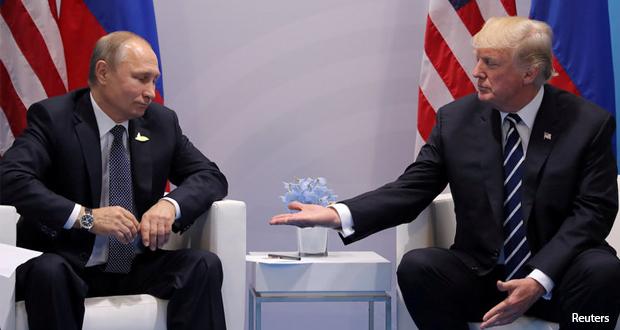 Η τουρκική απειλή και ο νέος Ψυχρός Πόλεμος