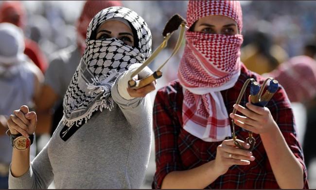 Όσα συνέβησαν στο Ισραήλ τις τελευταίες ημέρες μόνο με μαύρες σελίδες του παρελθόντος μπορούν να συγκριθούν…