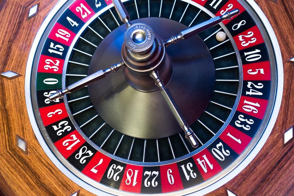 Τα τυχερά παίγνια δεν φέρνουν πλέον κέρδη