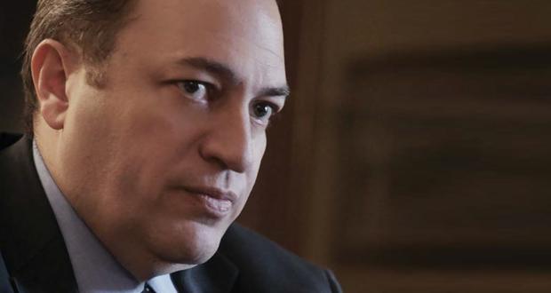 Στυλιανίδης: Συνταγματοποίηση του ελάχιστου εγγυημένου εισοδήματος για την οικογένεια ως θεμέλιο της ελληνικής κοινωνίας