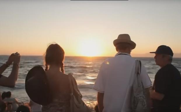 Έχουμε τον παράδεισο, τον τουρισμό και έχουμε καταντήσει ζητιάνοι…