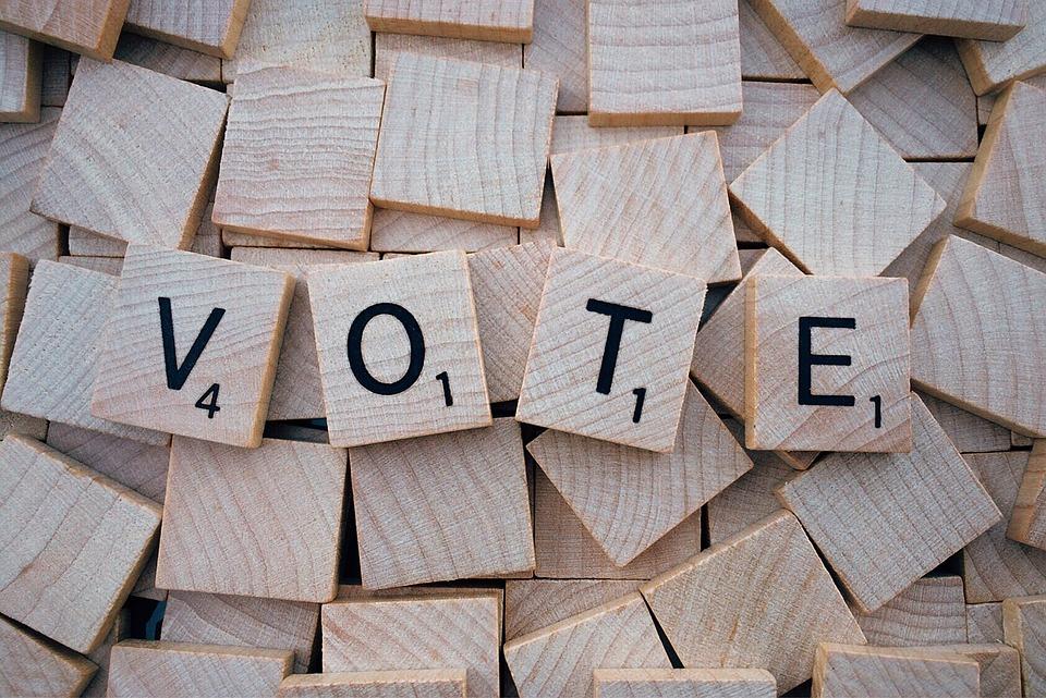Το δημοψήφισμα, η μόνη ακριβής αποτύπωση της λαϊκής βούλησης για το Σκοπιανό
