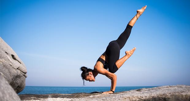 Η «εξέλιξη» της γυναικείας υγείας απαιτεί νέες πρακτικές