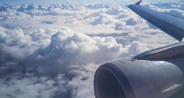ΥΠΑ: ΝΟΤΑΜ απαγόρευσης πτήσεων στην Ελλάδα αεροπορικών εταιρειών της Λευκορωσίας – Ποιες πτήσεις επιτρέπονται