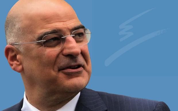 Ν. Δένδιας: Ο ΣΥΡΙΖΑ θα έχει ηττηθεί και ο Πρωθυπουργός οφείλει να παραιτηθεί