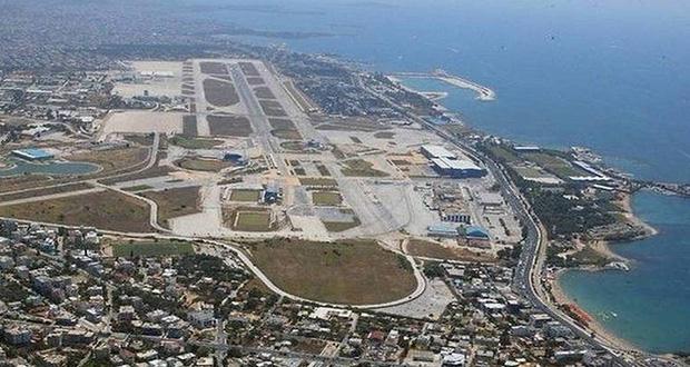 Στην Ολομέλεια του ΣΤΕ η πρώτη αίτηση ακύρωσης του Δήμου Αλίμου κατά του Φορέα Μητροπολιτικού Πόλου Ελληνικού – Αγ. Κοσμά