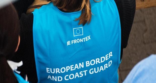 Φέρτε τη FRONTEX στη Θράκη