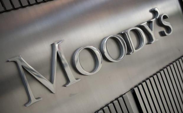 Αναβολή της αποψινής αναθεώρησης της ελληνικής αξιολόγησης από την Moody's