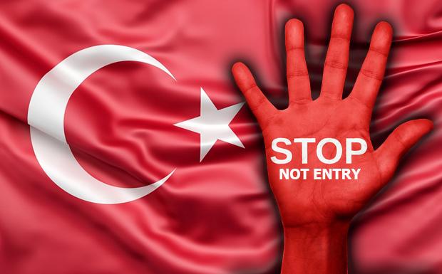 Υπάρχει παρακράτος -και μάλιστα τουρκικό- στη Θράκη…
