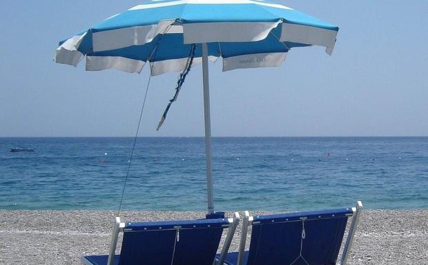 Τουρισμός για Όλους – Οι τελικοί δικαιούχοι: Tα αποτελέσματα στο www.tourism4all.gov.gr