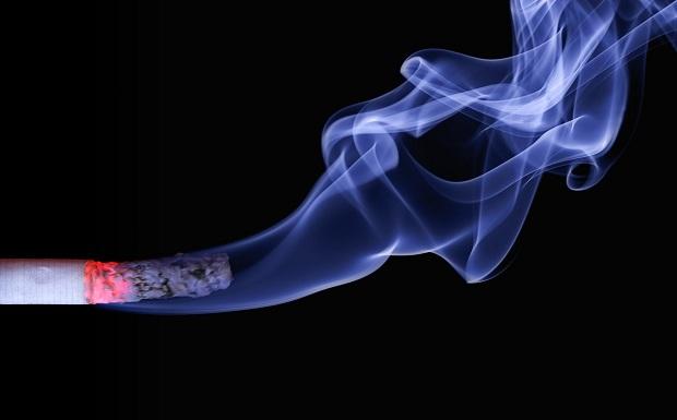 Η μείωση της βλάβης από το κάπνισμα αποτελεί αναπόσπαστο τμήμα της στρατηγικής ελέγχου και μείωσης του καπνίσματος