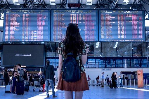 Είναι δυνατόν χωρίς τεστ κορονοϊού να μπαίνουν στην Ελλάδα ξένοι επισκέπτες;