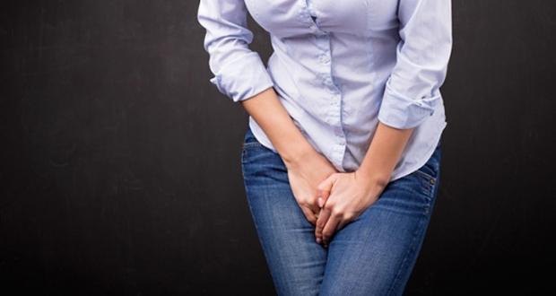 Ακράτεια ούρων: Oι επιπτώσεις στην υγεία των γυναικών