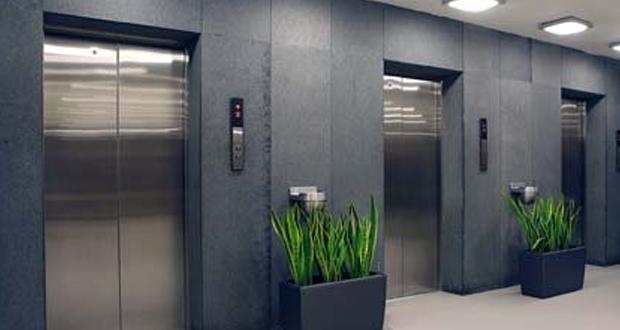 Πρόταση ΠΟΜΙΔΑ προς ΥΠΑΝ για διπλή παρέμβαση στους ανελκυστήρες