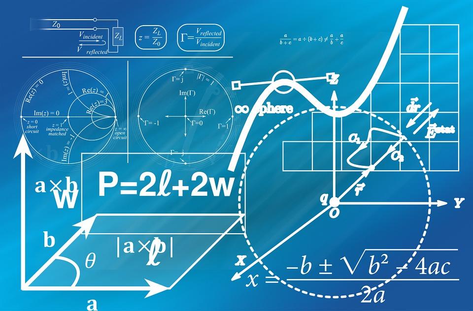 Πρώτο Συνέδριο των απανταχού Ελλήνων Μαθηματικών