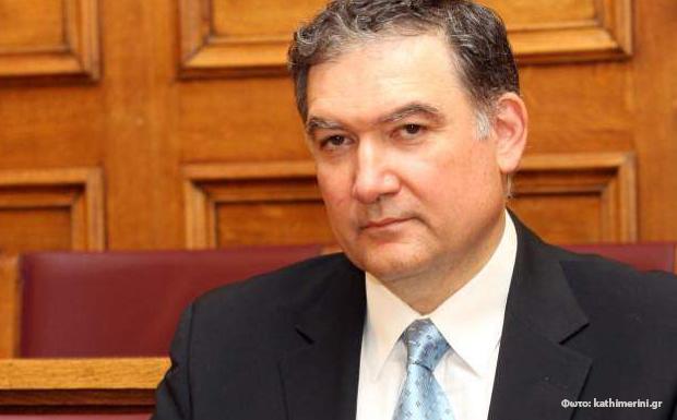 Δεν υποκύπτουν οι δικαστές  στους προστάτες του Γεωργίου