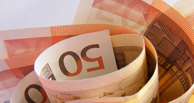 Όποια ρύθμιση αποφασιστεί για τα δάνεια των κομμάτων, θα πρέπει να ισχύσει, κύριε πρωθυπουργέ, για ΟΛΟΥΣ τους δανειολήπτες