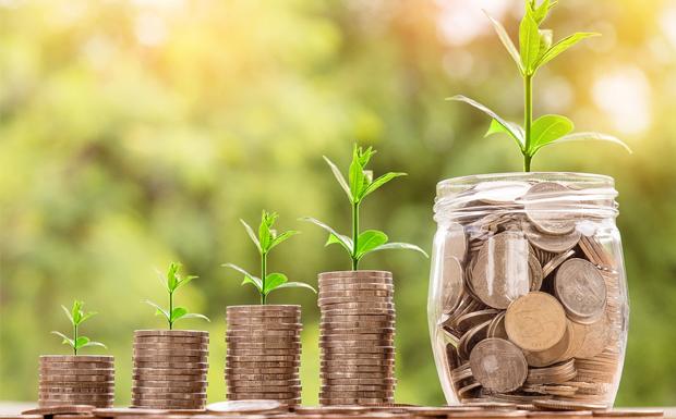 Εθνική Τράπεζα: Η ανάκαμψη της επιχειρηματικής εμπιστοσύνης διαχέεται σε όλη την οικονομία και αποκτά πλέον ευρεία βάση