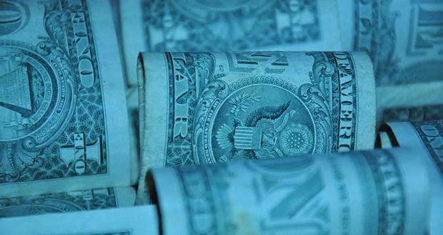 Πρόστιμα-μαμούθ σε τράπεζες του εξωτερικού που παρανομούσαν