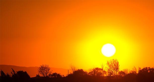 Η Βιταμίνη του Ηλίου: Πόση χρειάζεστε;