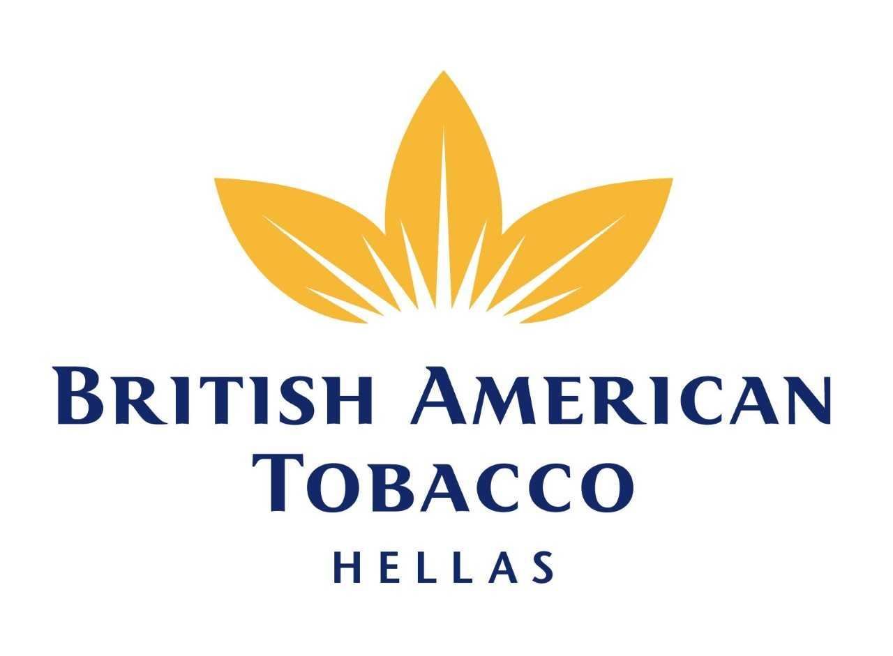 Συνεργασία British American Tobacco Hellas–Nobacco  στα ηλεκτρονικά τσιγάρα
