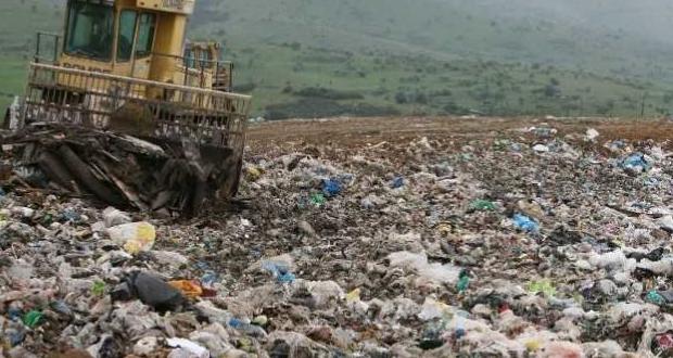 Δήμος Κερατσινίου-Δραπετσώνας: Απόφαση δημοτικού συμβουλίου για το ζήτημα των απορριμμάτων