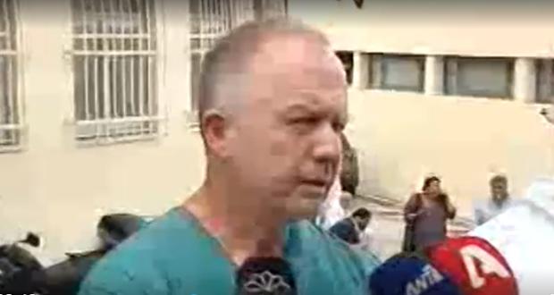 Σοκαρισμένοι οι ιατροδικαστές: Δεν έχουμε ξαναδεί κάτι τέτοιο – Μόνο στην τραγωδία του Helios – ΒΙΝΤΕΟ