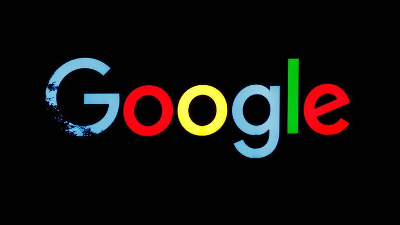 """Η Τουρκία """"τιμωρεί"""" την Google για παραβίαση του νόμου περί ανταγωνισμού"""