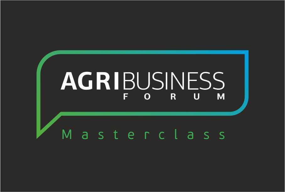 AgriBusiness Forum 2018: Ξεκινούν οι αιτήσεις συμμετοχής νεοφυών καινοτόμων επιχειρήσεων του αγροδιατροφικού τομέα
