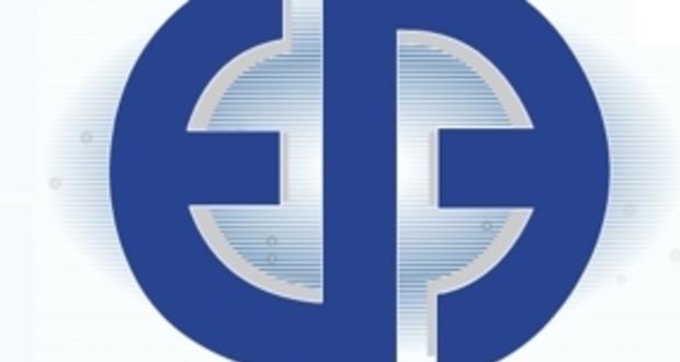 ΕΙΗΕΑ: Σιωπή της κυβέρνησης για το ΦΠΑ στις ηλεκτρονικές εκδόσεις!