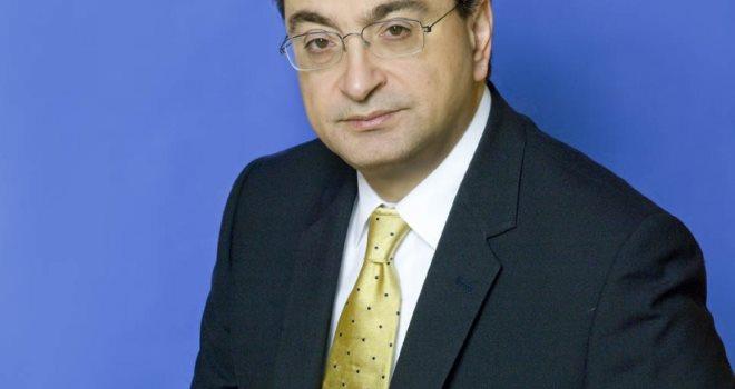 Φ. Καραβίας: Προϋπόθεση επενδύσεων το κτηματολόγιο