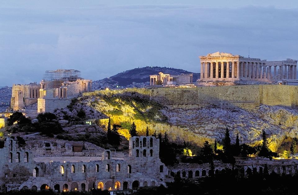 Ο ΣΕΑ εκφράζει την ικανοποίησή του για τις πρόσφατες αποφάσεις της Ολομέλειας του ΣτΕ για την Ακρόπολη