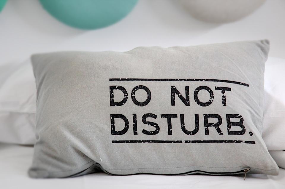 Το «μαξιλάρι» φούσκωσε το χρέος!