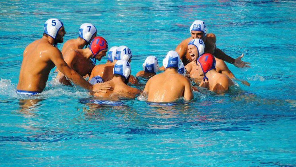 Η ΕΡΤ κοντά και στα μεγάλα αθλητικά γεγονότα του υγρού στίβου