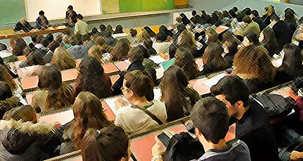 ΣΟΚ: Κατά 179,1% αυξήθηκαν οι άνεργοι πτυχιούχοι μας!